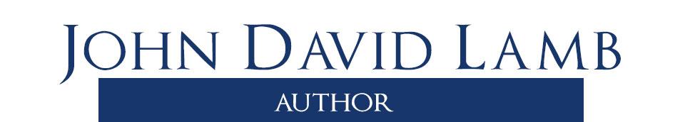 John David Lamb
